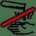 Cabinet médicale Yadun Rouen - Pas de soins agressif
