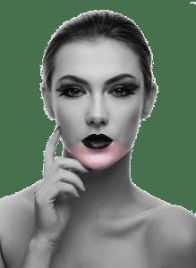 ÉPILATION LASER DEFENITIVE FEMME - MENTON