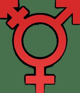 Epilation transexuel