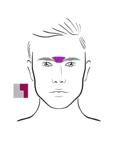 épilation laser sourcils homme rouen