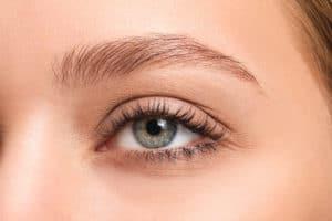 epilation laser sourcils-Rouen-Dr Yadun Nathan